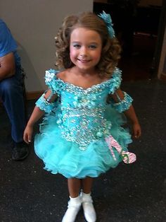 329 Best Little Girls Pageant Images Beauty Pageant