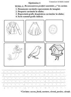 Preschool Worksheets, Montessori, Kindergarten, Classroom, Teacher, Learning, Kids, 1st Grades, Class Room