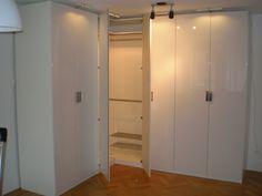 Meubelmontage door Latenmonteren.nl - Al uw meubels voordelig en goed gemonteerd!
