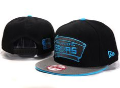 competitive price e3966 fe6b0 NBA San Antonio Spurs Snapback Hat (27) , cheap discount  5.9 - www.