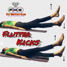 Edit Post ‹ Fit Motive Gym — WordPress Female Abs, Flutter Kicks, Abs Women, Abs Workout For Women, Fun Workouts, Wordpress, Gym, Fitness, Training