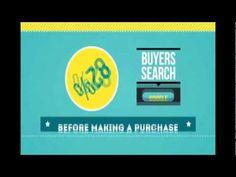 small business marketing --> www.marketing1on1.com/small-business-marketing
