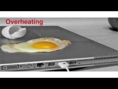 Apple Mac repairs, iMac Repairs, Macbook repairs, Macbook pro, Macbook air , Same Day repairs : www.elmmac.co.za