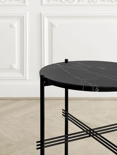 TS Marble Table collection by GamFratesi | DSHOP