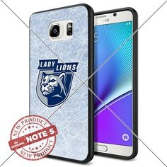 NEW Penn State Nittany Lions Logo NCAA #1455 Samsung Note5 Black Case Smartphone Case Cover Collector TPU Rubber original by SHUMMA [Ice], http://www.amazon.com/dp/B01849E4RS/ref=cm_sw_r_pi_awdm_1.O6wb1D49DB5