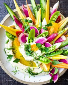 Creamy Hummus Recipe, Best Hummus Recipe, Bean Recipes, Healthy Dinner Recipes, Healthy Lunches, Vegetarian Recipes, Authentic Hummus Recipe, Hummus Ingredients, Make Hummus