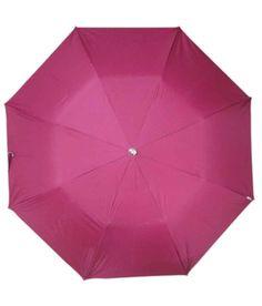Loved it: Avon Fendo AUTO OPEN 2 Fold Nylon Umbrella women, http://www.snapdeal.com/product/avon-fendo-pink-2-fold/1056109788