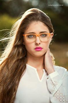 Orla Bardot Primavera/Verão 2014 | Rodrigo Nunes fotografia
