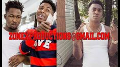 Nba youngboy mom says he has herpes and also jania confirms it youtube nba gang - What is 4kt gang ...