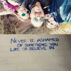 Living your life is the most interesting thing you can do in your life. Try it sometime you'll feel much better  Oh... and never be ashamed of what you're doing! #makemoneyonline #networkmarketingopportunity #makemoneymoney #mobilelifestyle #businessopportunity #makemoneyathome #onlinebusiness #homebusiness #homebusinessopportunity #howtomakemoneyfromhome #waystomakemoney #rockyournetworkmarketingbusiness #workfromhomedad #mlmleadgeneration #laptoplifestyle #networkmarketingtips…