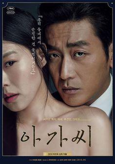 1939 best korean movie drama images on pinterest in 2018 korean