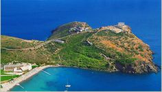 cape sounion greece - Yahoo Canada Image Search Results