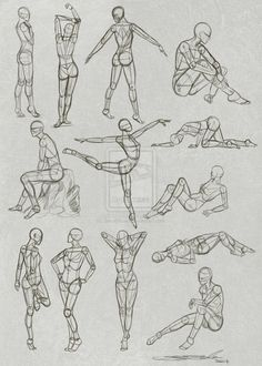 figure drawing Pose Practice by SarahScala.devian& on & figure drawing Pose Practice by SarahScala.devian& on & The post figure drawing Pose Practice by SarahScala.devian& on & appeared first on Best Pins. Sketches, Drawing People, Art Reference Poses, Background Drawing, Drawings, Art Drawings Sketches, Figure Drawing, Figure Drawing Poses, Human Figure Drawing