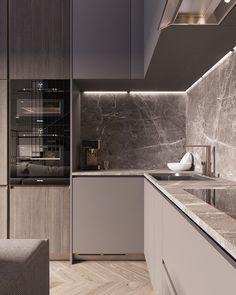 Листайте ➡️➡️➡️ Данный проект ещё в стадии разработки, но уж очень хочется показать вам несколько кадров зоны кухни❕ Тут все как мы любим♥️ Тепло-серые оттенки, камень и дерево. P.S: спасибо заказчикам за терпение ⏰ —--—--—--—--—–——— #3d #3dmax #design #interiordesign #designmoscow #moscow #interior #demidovichdesign #style #decor #homedecor #wood #дизайнквартиры #дизайнкухни #дизайнгостинной #кухнягостиная #жкфилиград #филиград #дизайн #дизайнинтерьера #дизайнмосква #дизайнпроект…