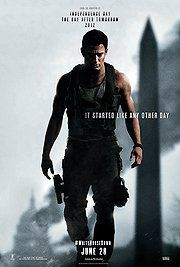 Watch White House Down Movie Streamming | Watch Movie online in HD and TV Show Free