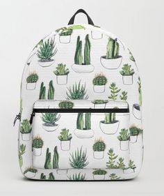 The Best Place to Find Unique Back-to-School Items Cute Mini Backpacks, Stylish Backpacks, Fashion Bags, Fashion Backpack, Mochila Jansport, Accesorios Casual, Real Simple, School Items, School Backpacks