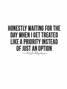 Now Quotes, Hurt Quotes, Wisdom Quotes, Words Quotes, Quotes To Live By, Sayings, Failure Quotes, Selfish Love Quotes, Not Important Quotes