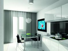 Aquavision Kitchen