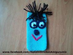 Crochet Häkeln https://www.facebook.com/photo.php?fbid=440581696050710&set=a.405009609607919.1073741831.405004926275054&type=3&theater