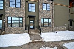 Home Suites, Contemporary Style, Modern, Red Deer, Dreaming Of You, This Is Us, Bathrooms, Floor Plans, Concept