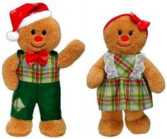 More than sellers offering you a vibrant collection of fashion, collectibles, home decor, and more. Christmas Gingerbread, Christmas Stuff, Christmas Holiday, Christmas Decor, Cute Christmas Wallpaper, Custom Teddy Bear, Cute Stuffed Animals, Cute Eyes, Cute Plush