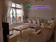 Nice villa for rent in Phu My Hung, district 7 http://saigonleasing.info/properties-for-lease/nice-villa-for-rent-in-phu-my-hung-district-7-628.html