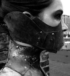 Face Guard