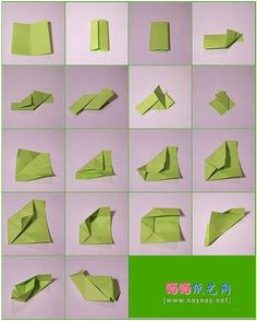 origami flower step by step - Google Search | Origami | Origami Flowers, Paper roses, Origami