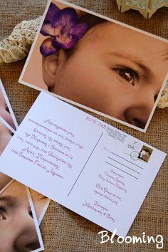 Card Postal προσκλητηρια βαπτισης-005