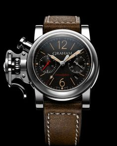 www,ChronoSales.com for all your luxury watch needs, sign up for our free newsletter, the new way to buy and sell luxury watches on the internet. #ChronoSales