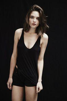 Bookings Models | London- MARCIE