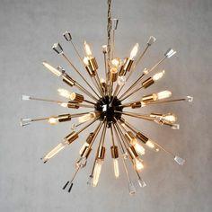 Light Bulb Chandelier, Chandelier Picture, Chandelier Centerpiece, Kitchen Chandelier, Chandelier Bedroom, Sputnik Chandelier, Beaded Chandelier, Chandeliers, Pendant Lighting