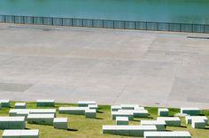 Parque Fluvial Padre Renato Poblete,Cortesía de Cristian Boza Wilson