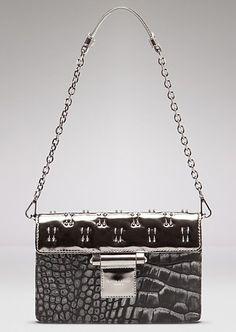 Olivia Harris Handbags - Purses, Designer Handbags and Reviews at The Purse Page