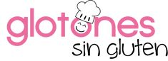 Glotones sin gluten Dieta Fodmap, Pan Rapido, Chocolate Sin Gluten, I Feel Good, Lactose Free Diet, Gluten Free Cookies, Pastries Recipes, 3 Ingredients, Deserts