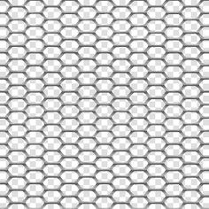 Textures Texture Seamless Bronze Wire Mesh Perforate