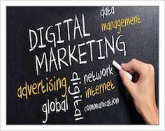 Internet Marketing Kissimmee Strategies and Orlando SEO
