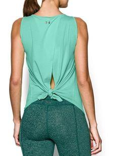 Women's UA StudioLux® Artsy Legging | Under Armour US New Under Armour workout fitness apparel | Women's workout clothes | Gym clothes | SHOP - FitnessApparelExpress.com