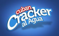 Maestro Cubano crackers  new branding