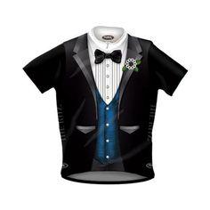 Primal Wear Ritz Jersey
