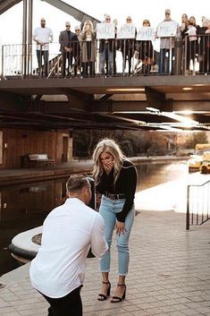 21 Best Proposal Ideas For Unforgettable Moment ❤️