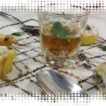 San Marino. Recensione del Ristorante St Jacques di Domagnano …by  Food Wine Beer.it