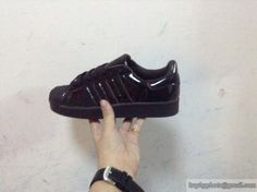 Mens And Womens Adidas Originals Supercolor Sneaker Mirror Surface A+ Shoes Brown Cheap Adidas Shoes, Cheap Shoes, Nike Shoes, Adidas Originals, The Originals, Adidas Women, All Black Sneakers, Brown, Surface