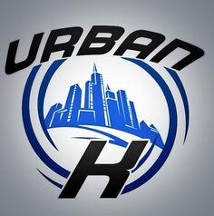 Logo Urban K