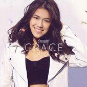 รักอมตะ - เกรซ ริยา (Grace Riya)