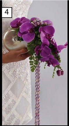 Nov 2012 brides…bouquets? - Weddingbee