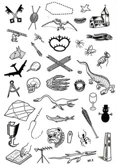 Duncan x flash sheet 7