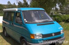 Location-camping-car-Van-VOLKSWAGEN-T4-California-