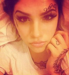 1000 images about ink love on pinterest tattoos and for Eyebrow tattoo men