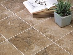 #Interceramic - Plateau - Glazed Rectified Porcelain